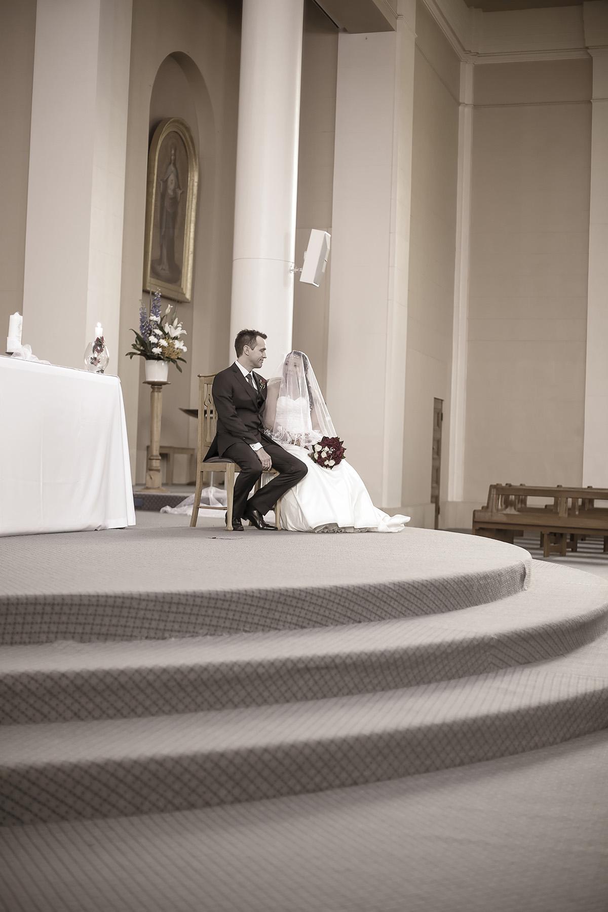 Wedding Ceremony 15