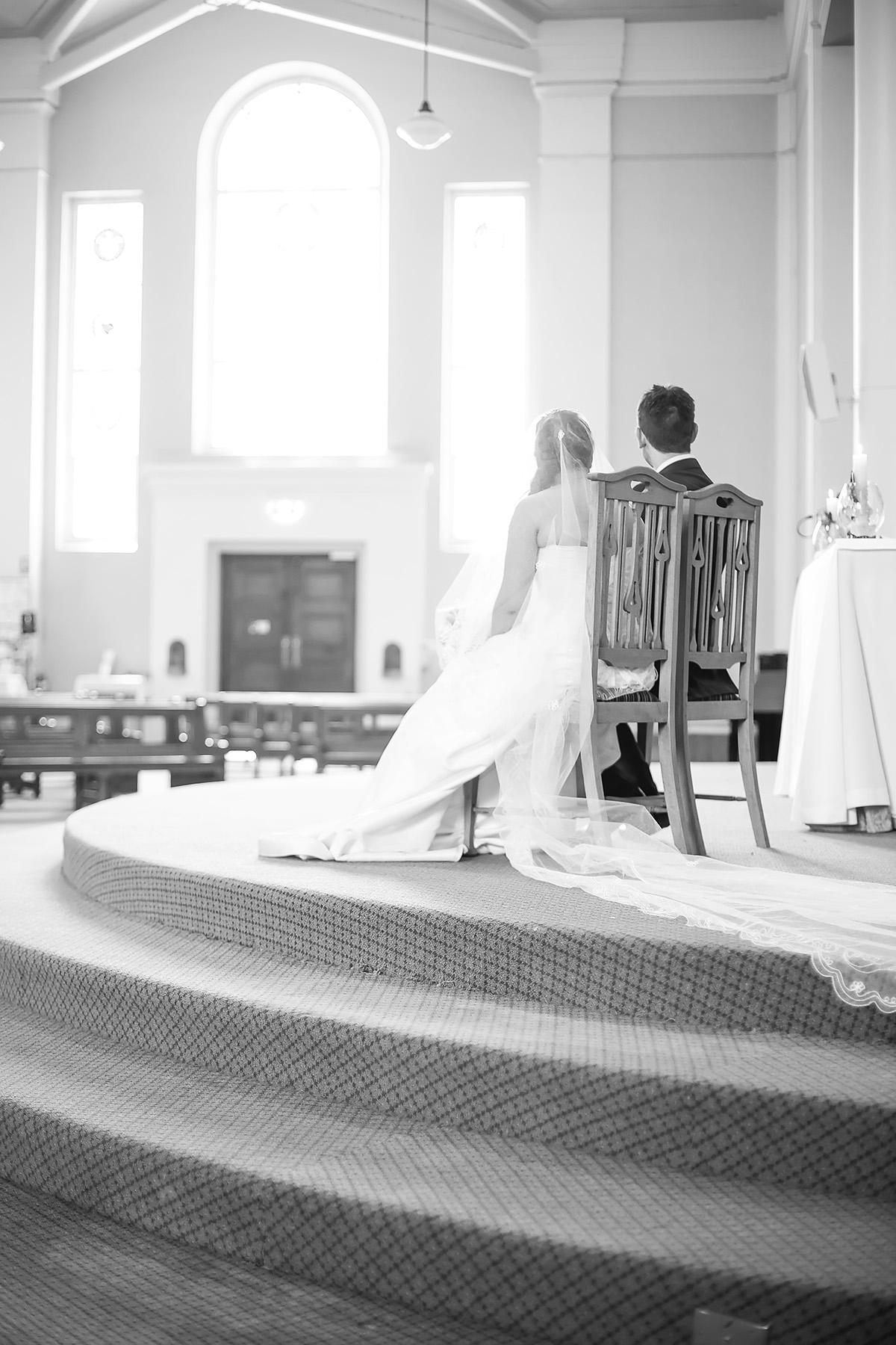 Wedding Ceremony 16