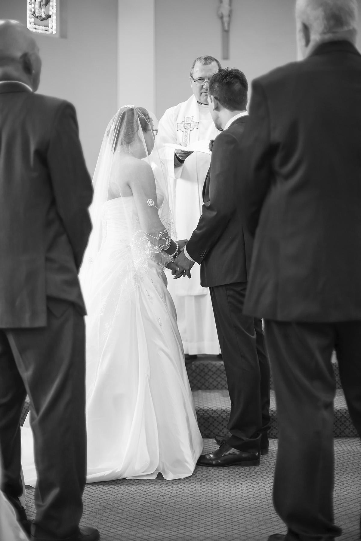 Wedding Ceremony 17