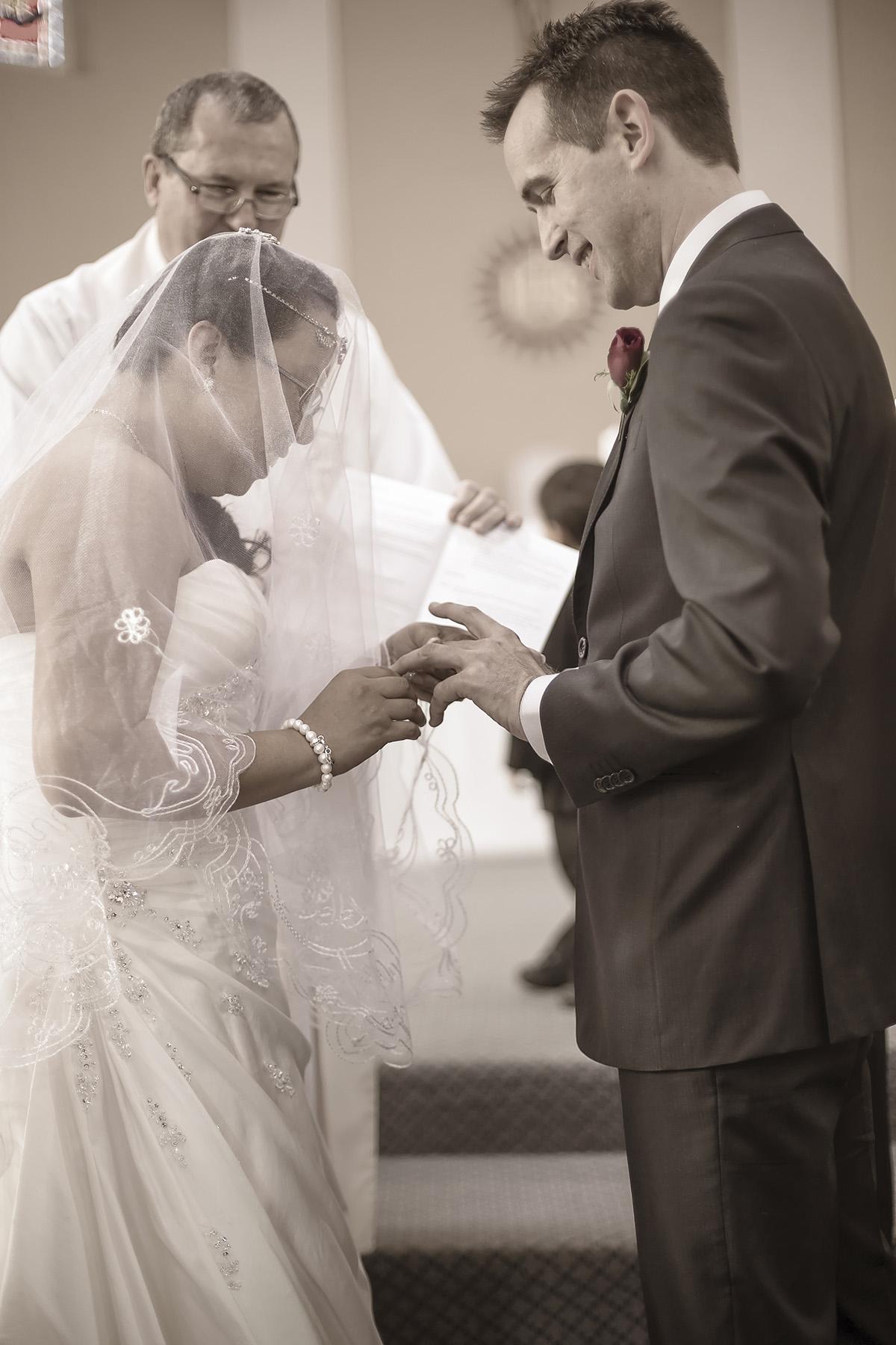 Wedding Ceremony 19