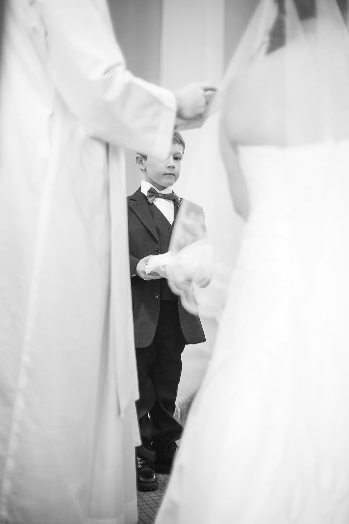 Wedding Ceremony 20