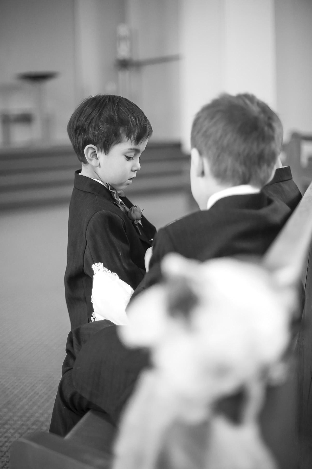 Wedding Ceremony 22