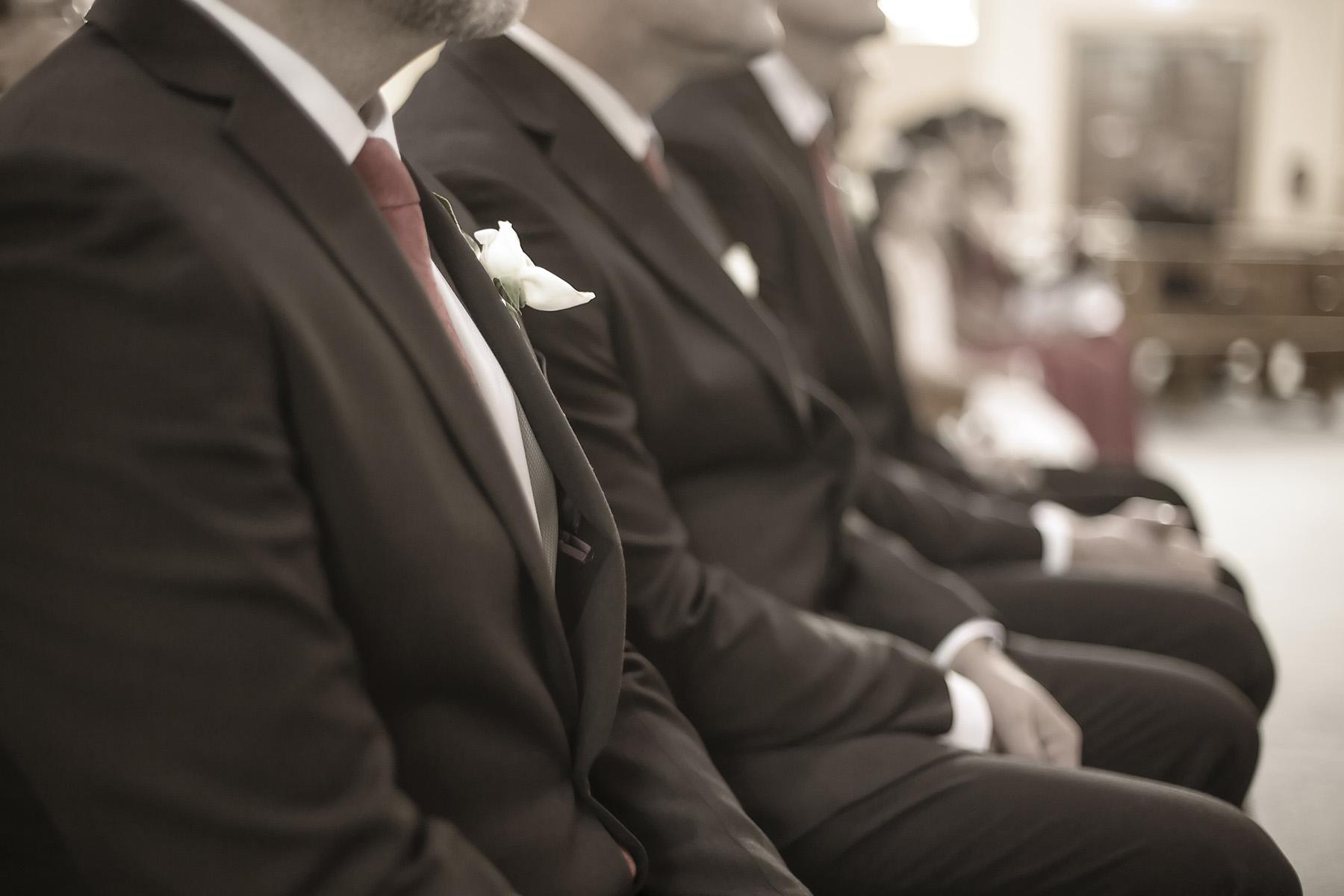 Wedding Ceremony 23