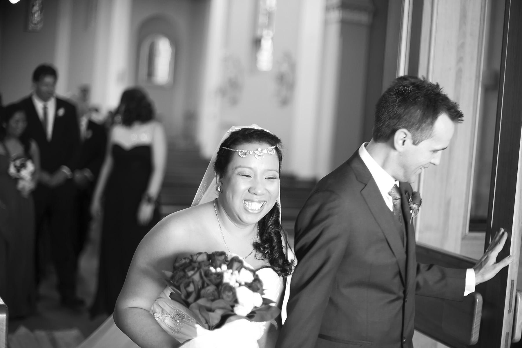 Wedding Ceremony 24