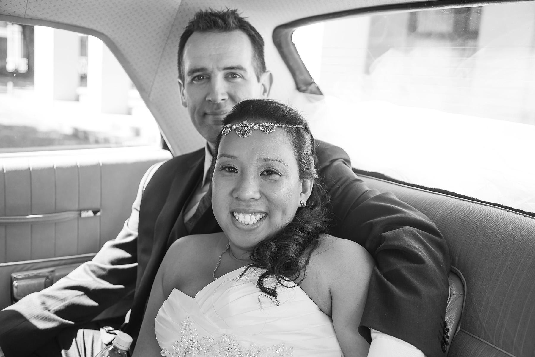 Wedding Ceremony 25