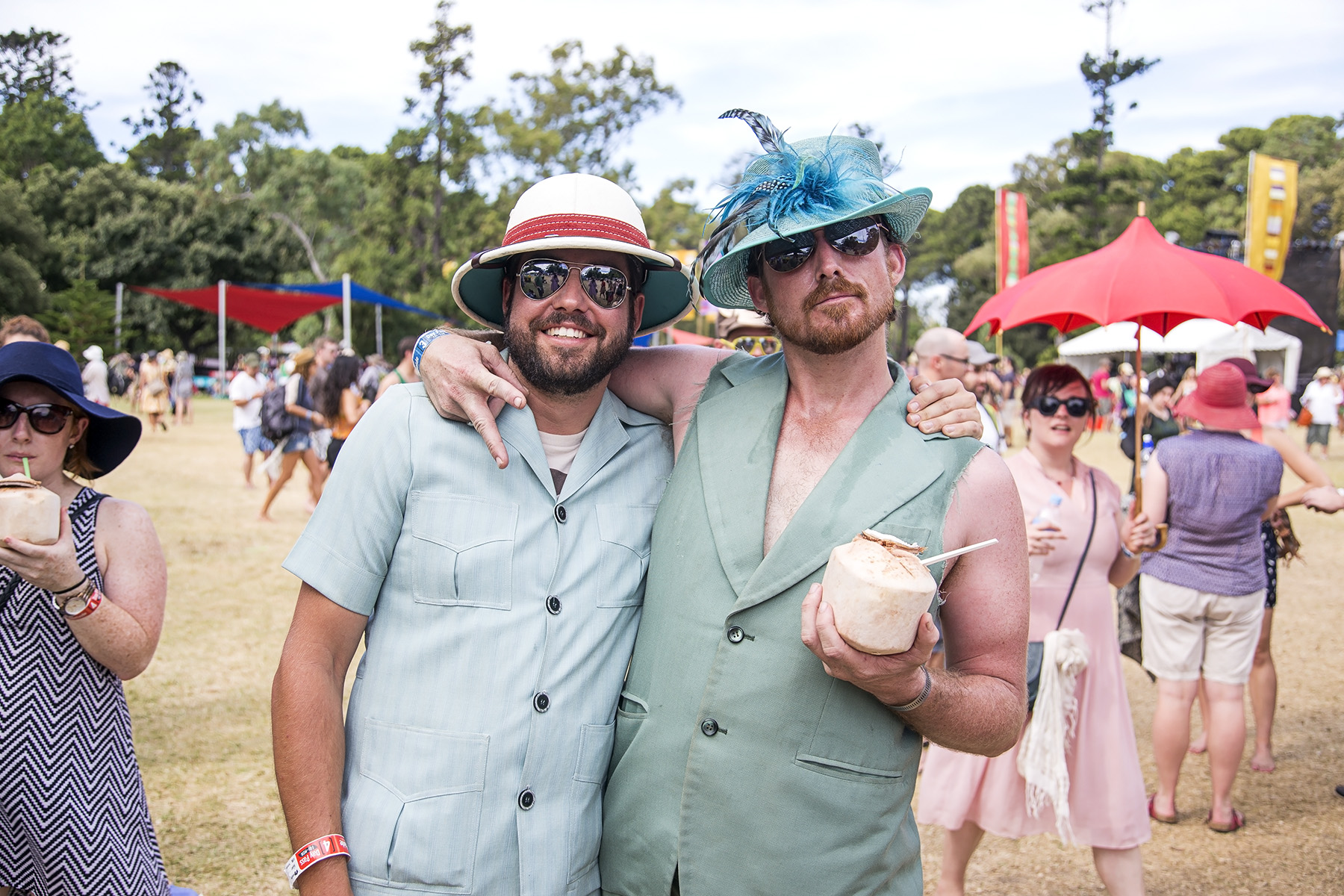 3 Womadelaide excentric.jpg