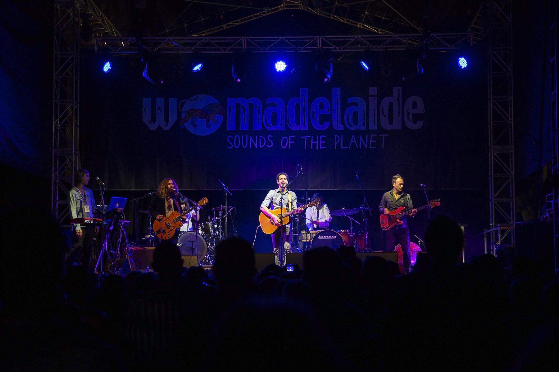 12 womadelaide 2014 lior live.jpg