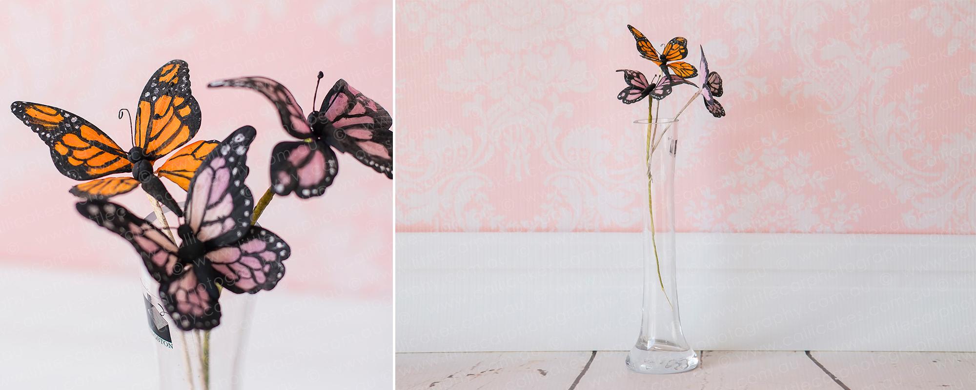 5 Wedding Photography of Sugar Art Butterflies.jpg