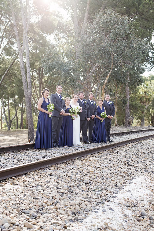 Chateau Tanunda Railway Bridal Party Potrait 01.jpg
