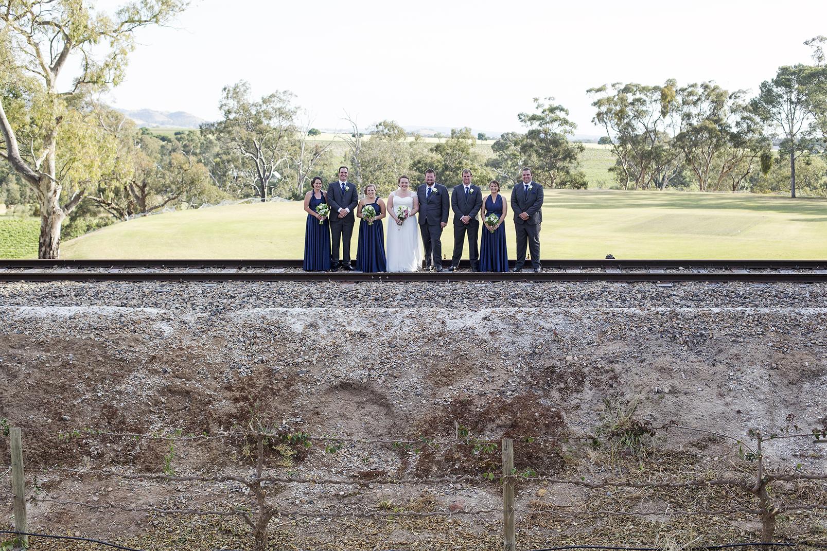 Chateau Tanunda Railway Bridal Party Potrait 02.jpg