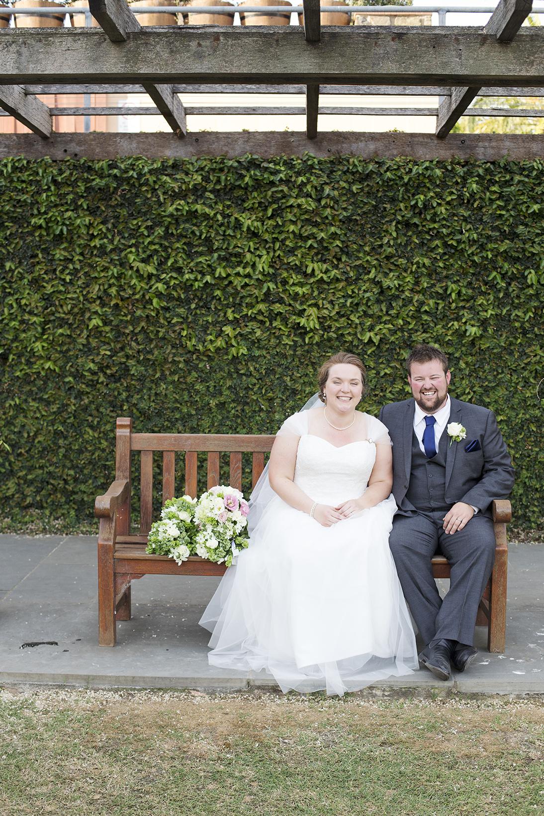 Chateau Tanunda Croquet Garden Wedding Portrait 01.jpg