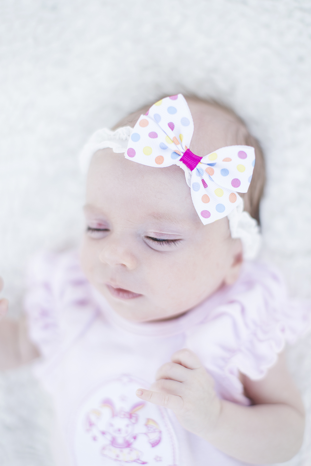 6 Outdoor Baby Portrait Photography Adelaide 02.jpg