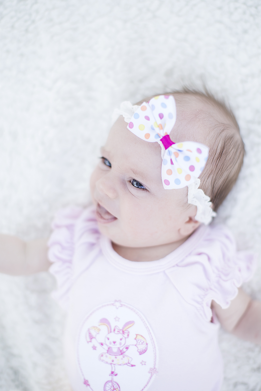 7 Outdoor Baby Portrait Photography Adelaide 01.jpg