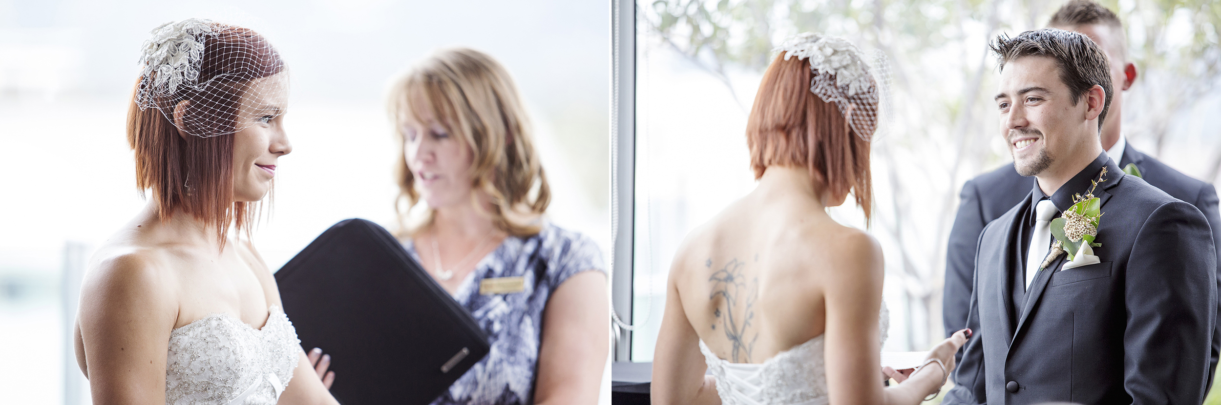 Majestic Rooftop Adelaide Wedding Photography 03.jpg