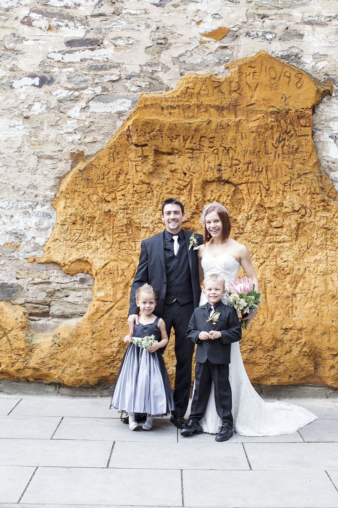 Adelaide Wedding Photography 01 Family.jpg