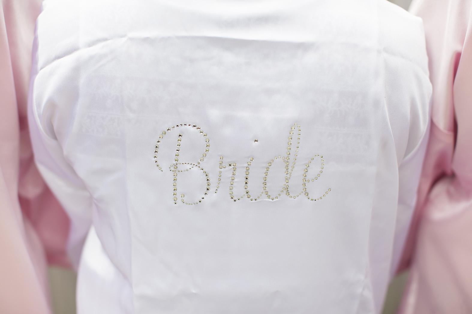 Adelaide Wedding Bride Preparation Photo 01.jpg