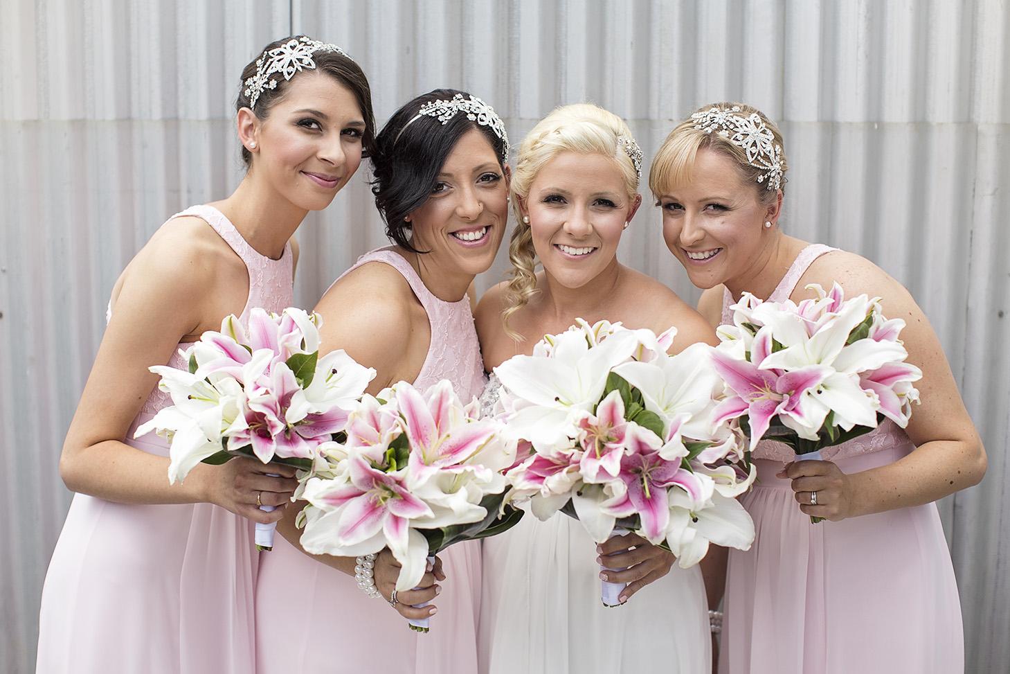 Adelaide Wedding Bride Preparation Photo 08.jpg