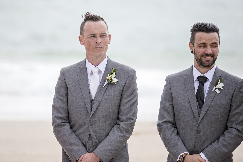 Adelaide Beach Wedding West Beach 03.jpg