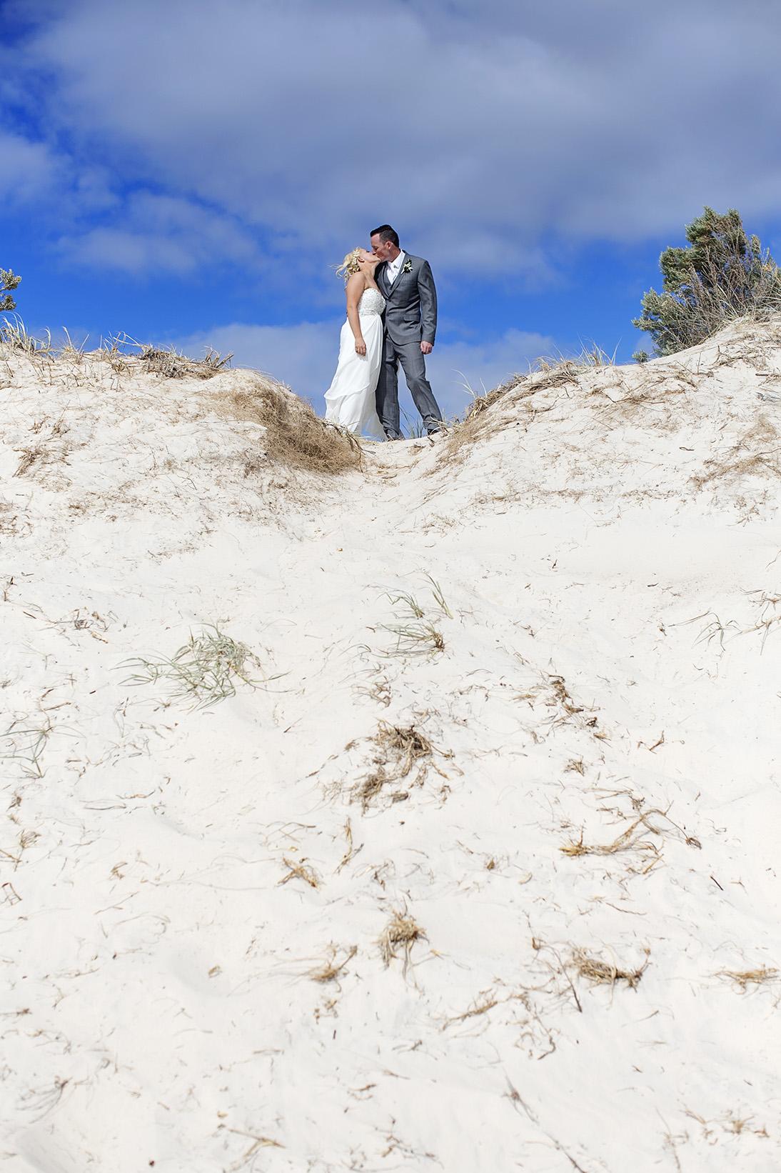 Fine Art Adelaide Beach Wedding West Beach 03.jpg