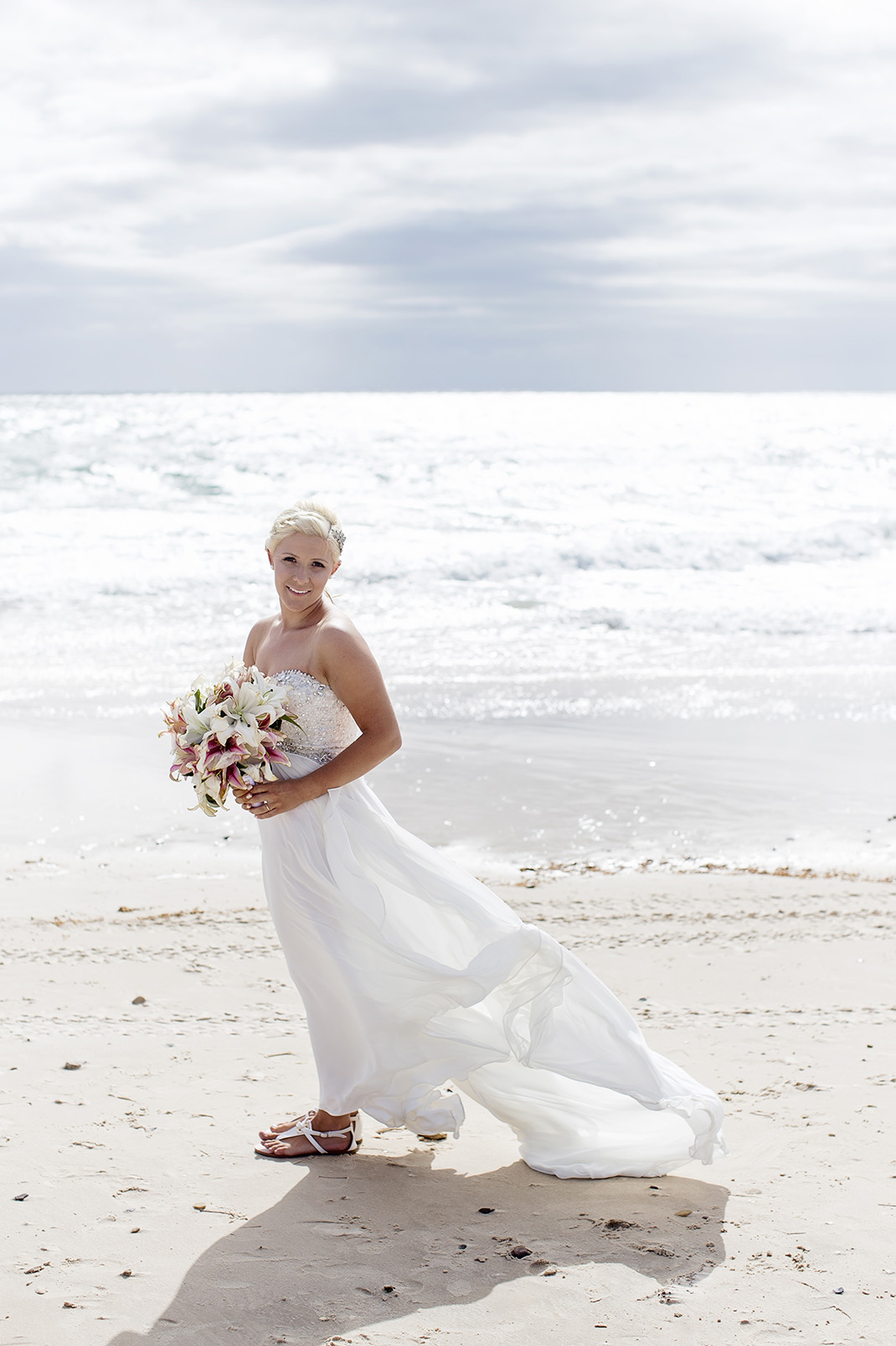 Fine Art Adelaide Beach Wedding West Beach 04.jpg
