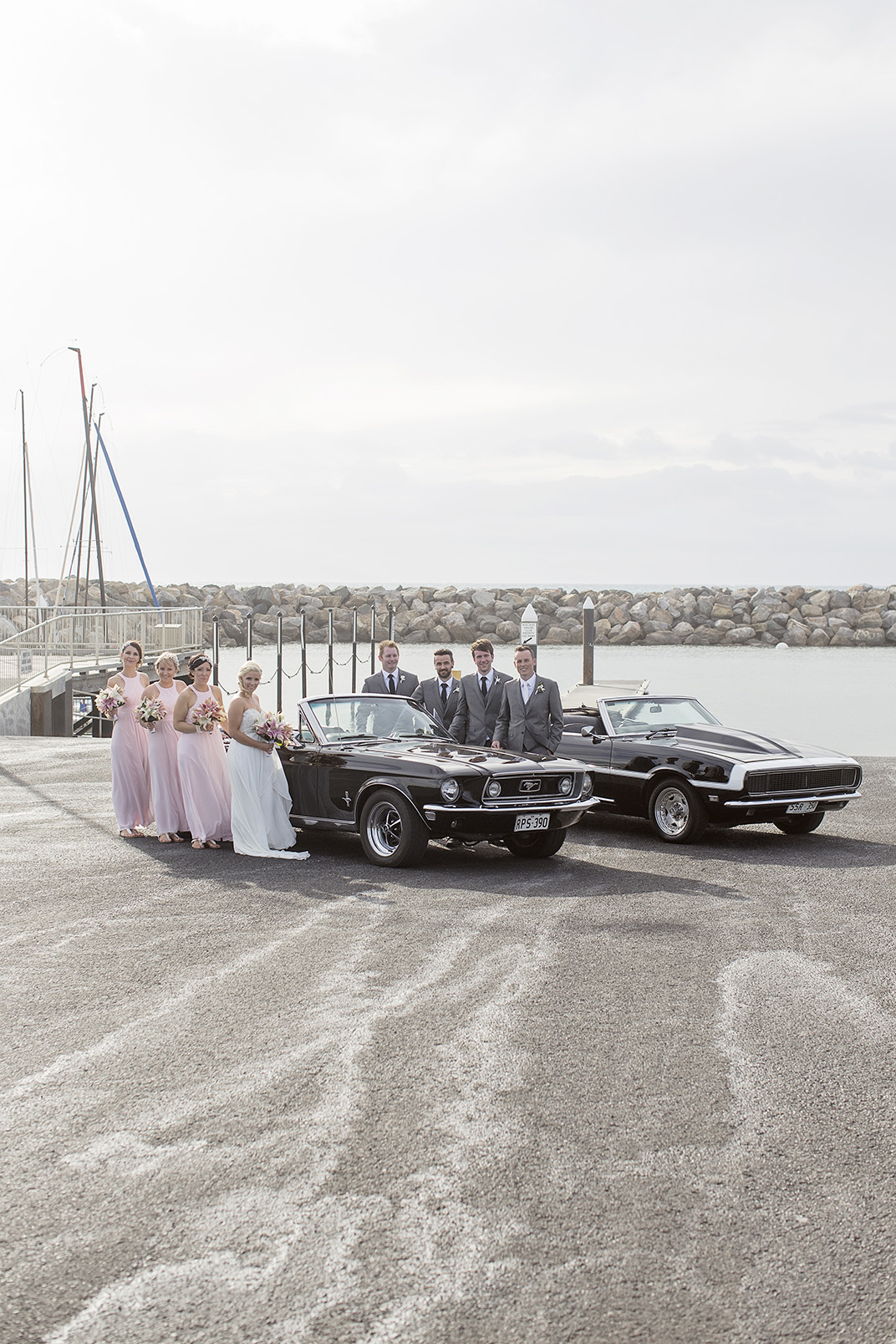 Fine Art Adelaide Beach Wedding West Beach 10.jpg