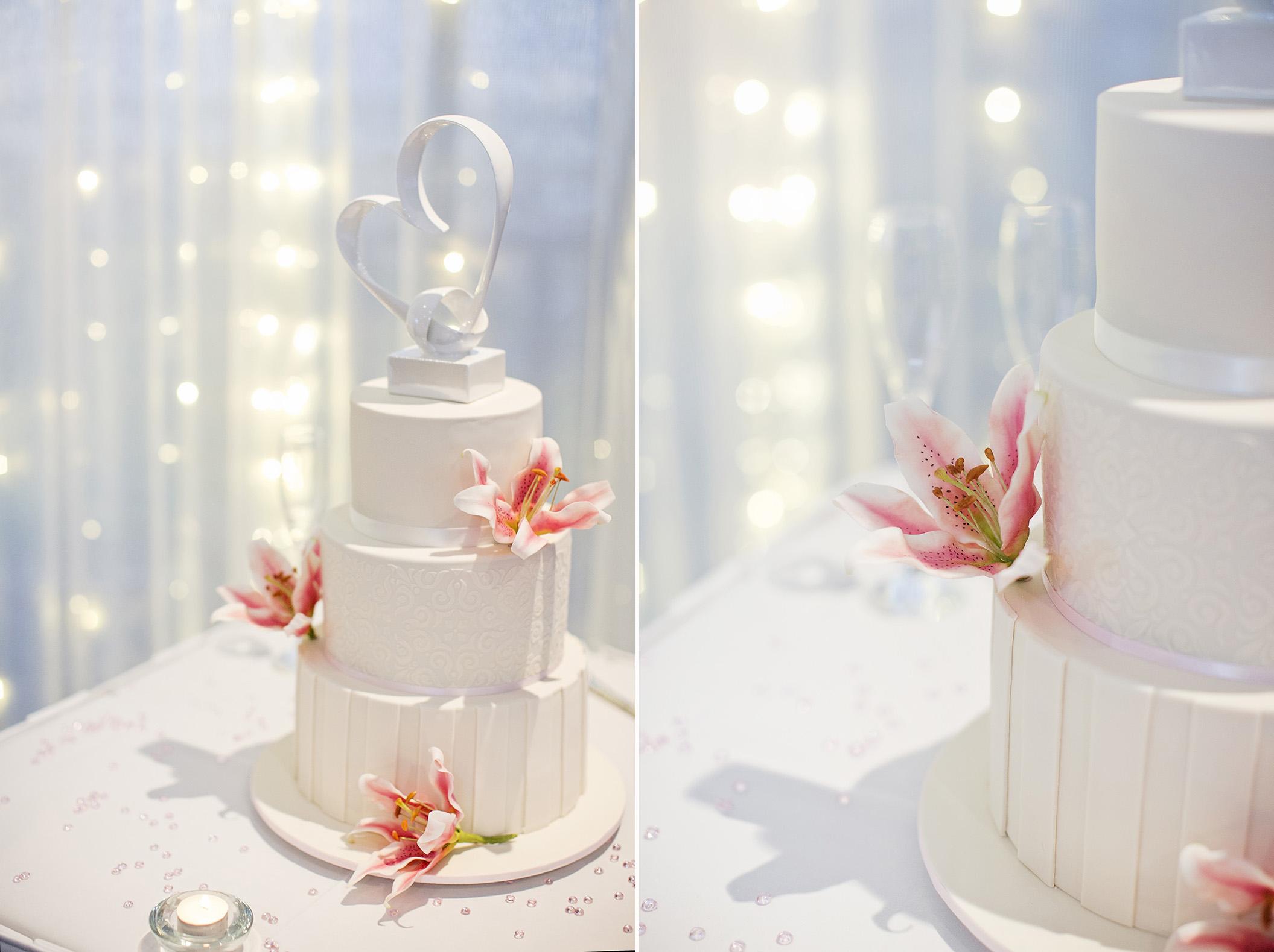 Adelaide Wedding Cake Fairy Lights.jpg