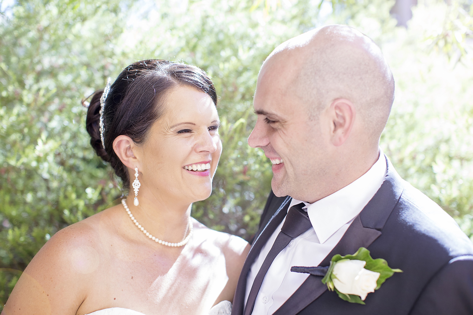 Friendly Adelaide Wedding Photographer 010.jpg