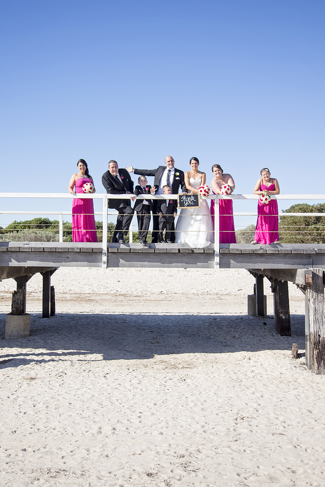 Friendly Adelaide Wedding Photographer 015.jpg