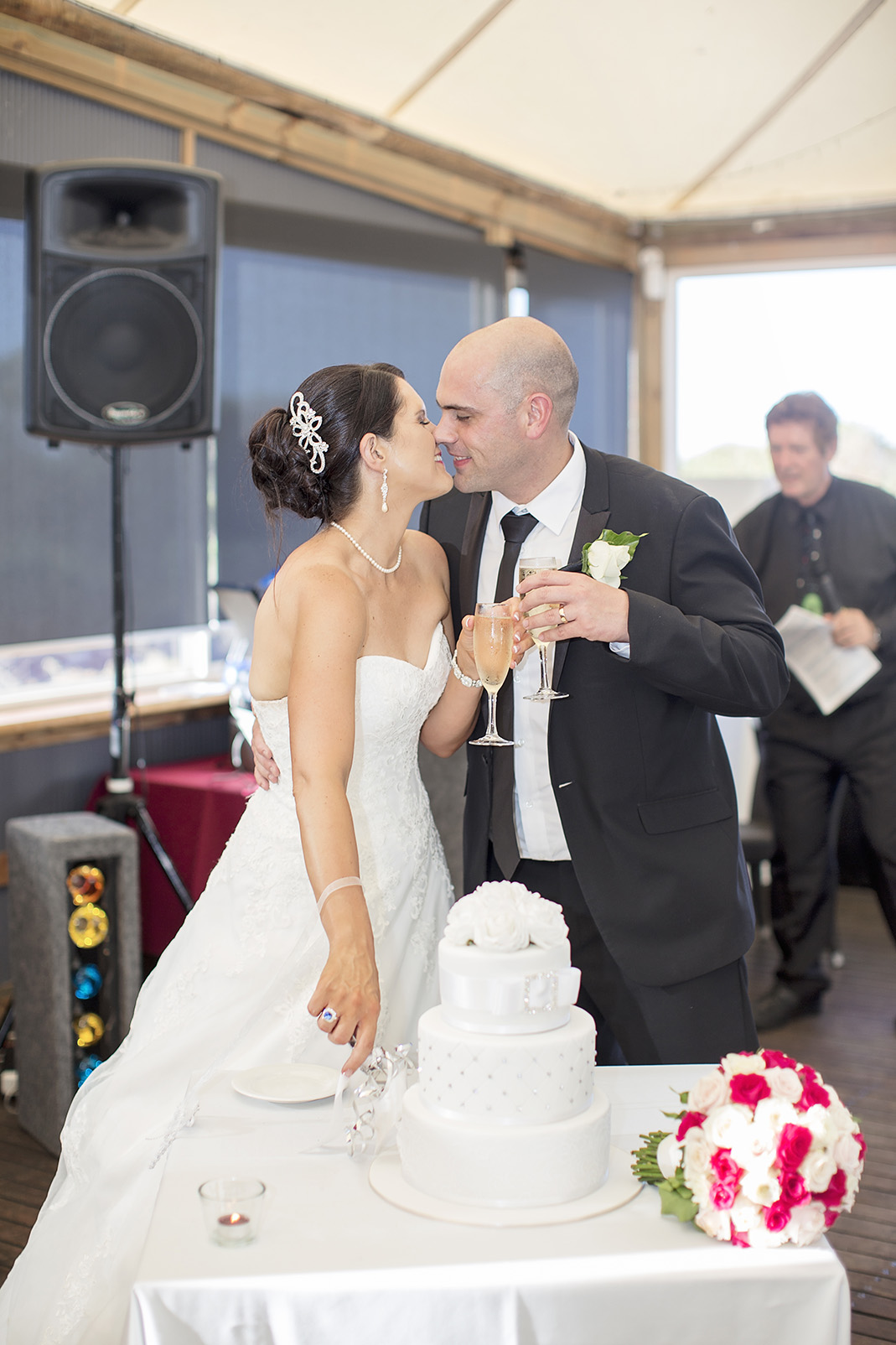 Friendly Adelaide Wedding Photographer 025.jpg