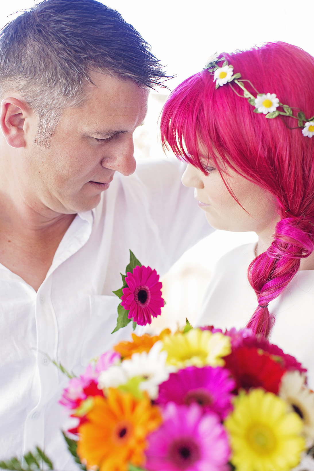 Victor Harbour Wedding Photography 013 bride groom portrait.jpg