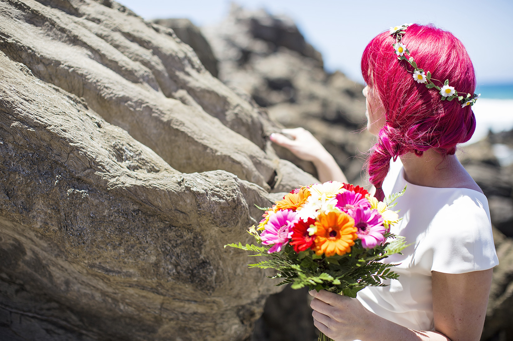 Victor Harbour Wedding Photography 016 beach wedding.jpg