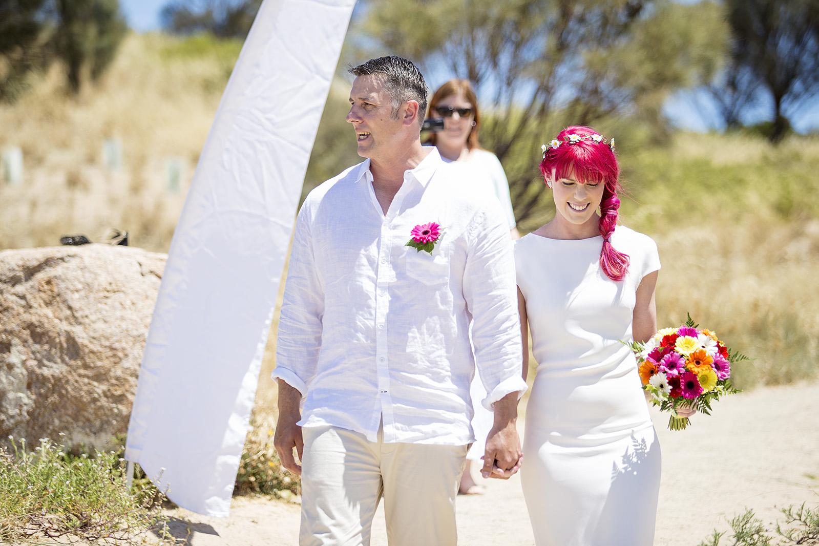 Victor Harbour Wedding Photography 027 beach wedding.jpg