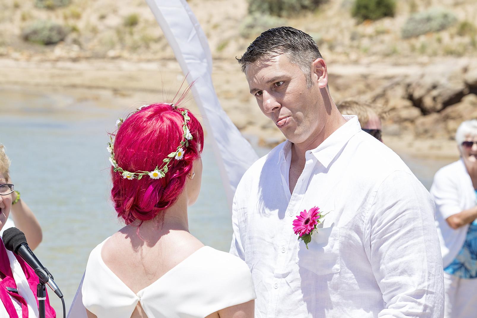 Victor Harbour Wedding Photography 030 beach wedding.jpg