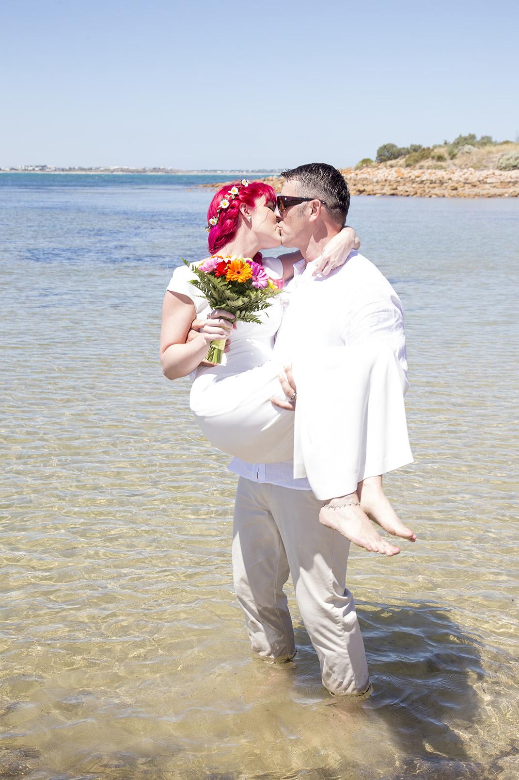 Victor Harbour Wedding Photography 039 beach wedding.jpg