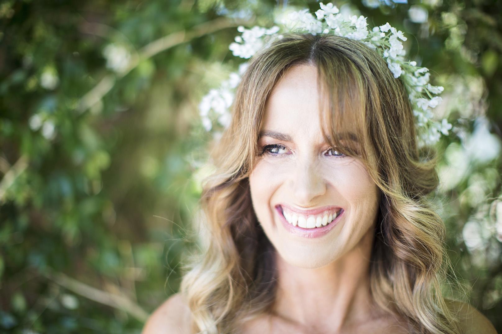 Surprise Picnic Wedding Adelaide 003.jpg