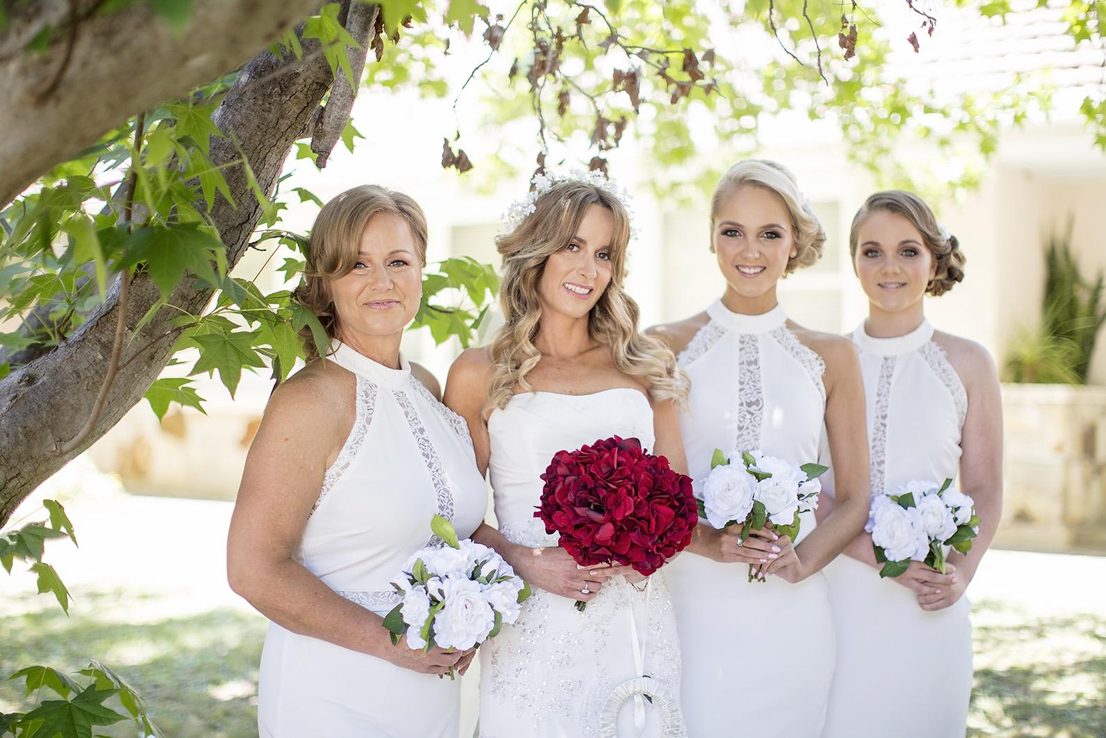 Surprise Picnic Wedding Adelaide 006.jpg