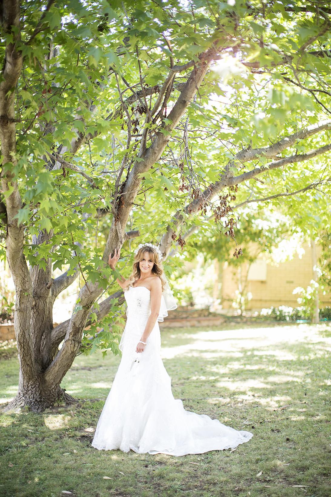 Surprise Picnic Wedding Adelaide 005.jpg