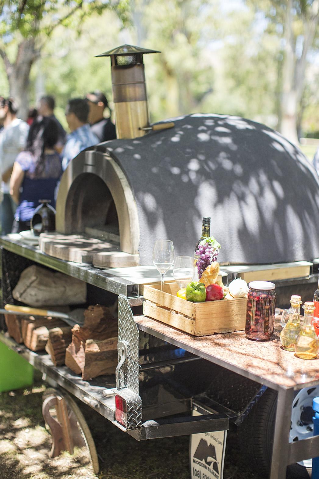 Surprise Picnic Wedding Adelaide 015.jpg