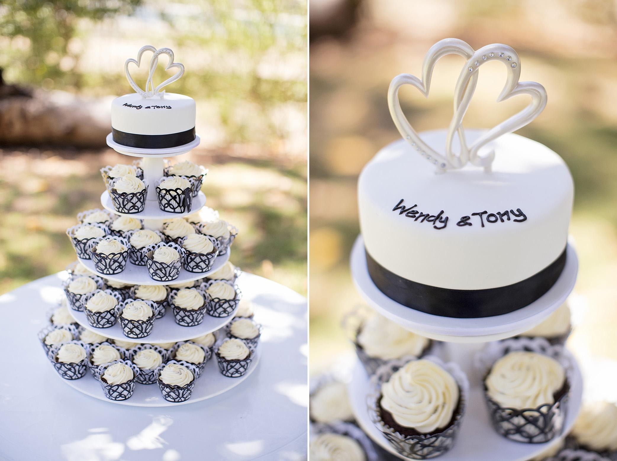 Surprise Picnic Wedding Adelaide 018.jpg