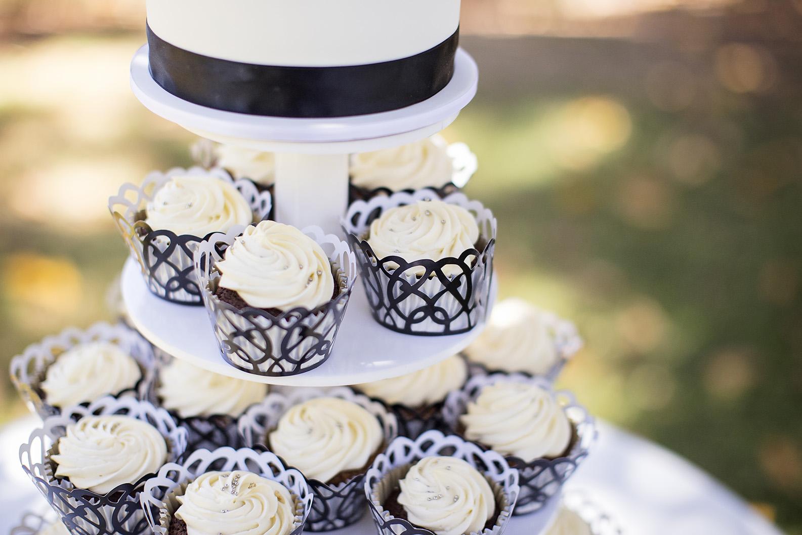 Surprise Picnic Wedding Adelaide 019.jpg