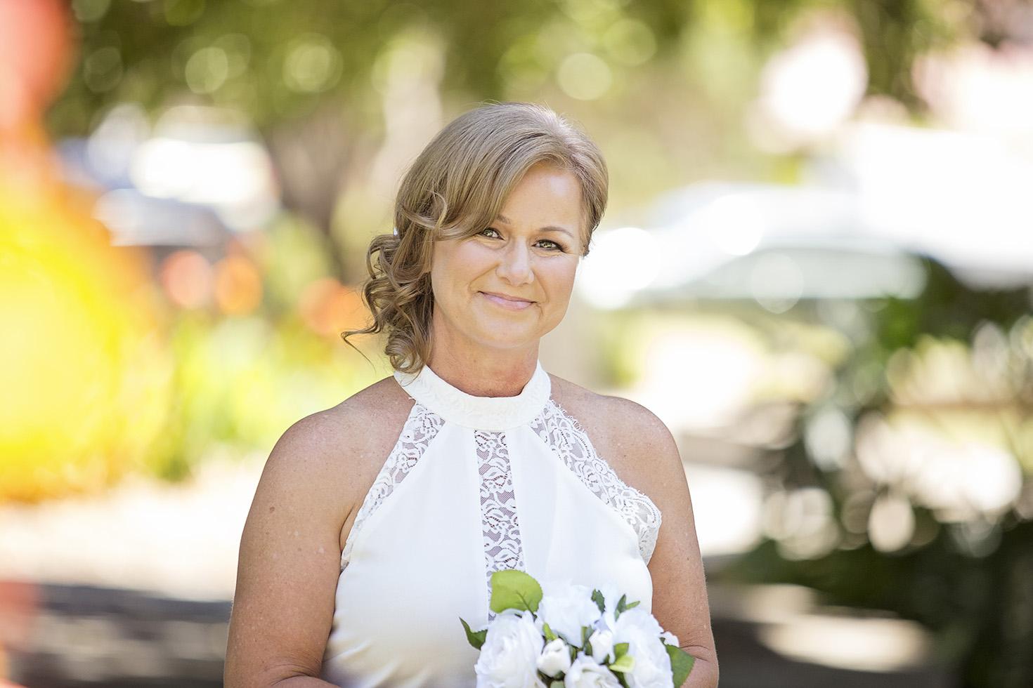 Surprise Picnic Wedding Adelaide 025.jpg