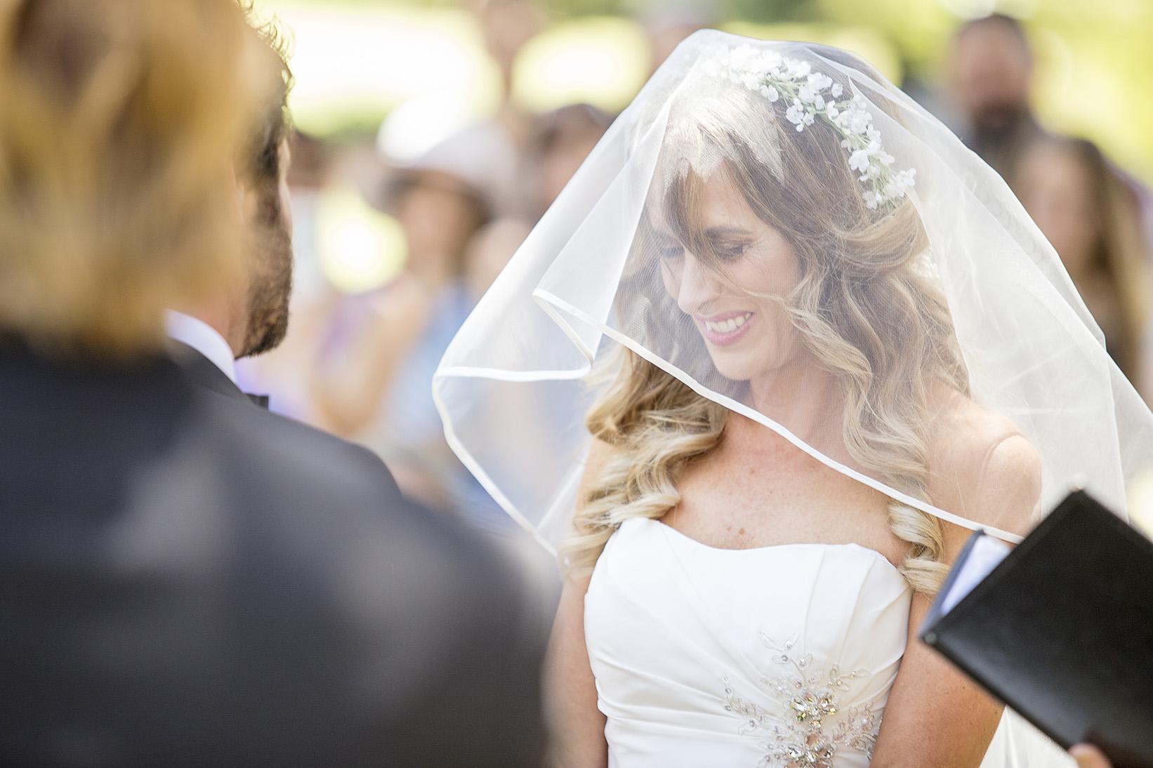 Surprise Picnic Wedding Adelaide 030.jpg