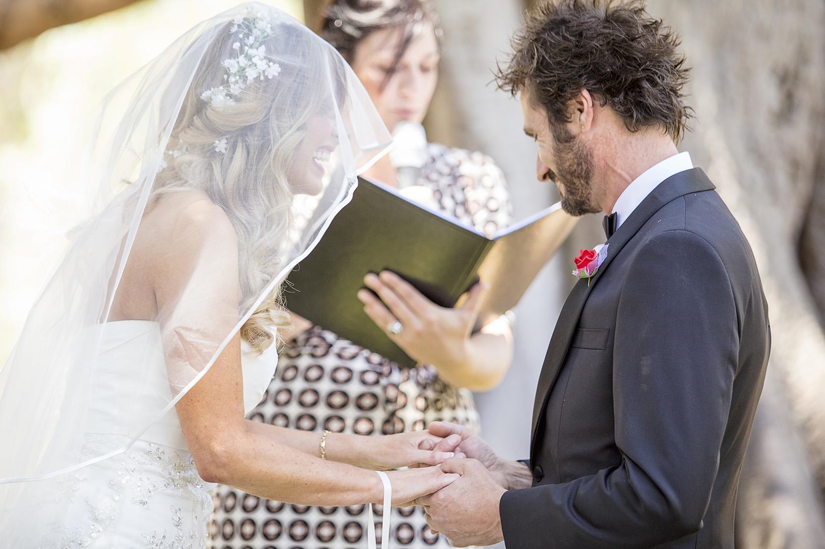 Surprise Picnic Wedding Adelaide 032.jpg