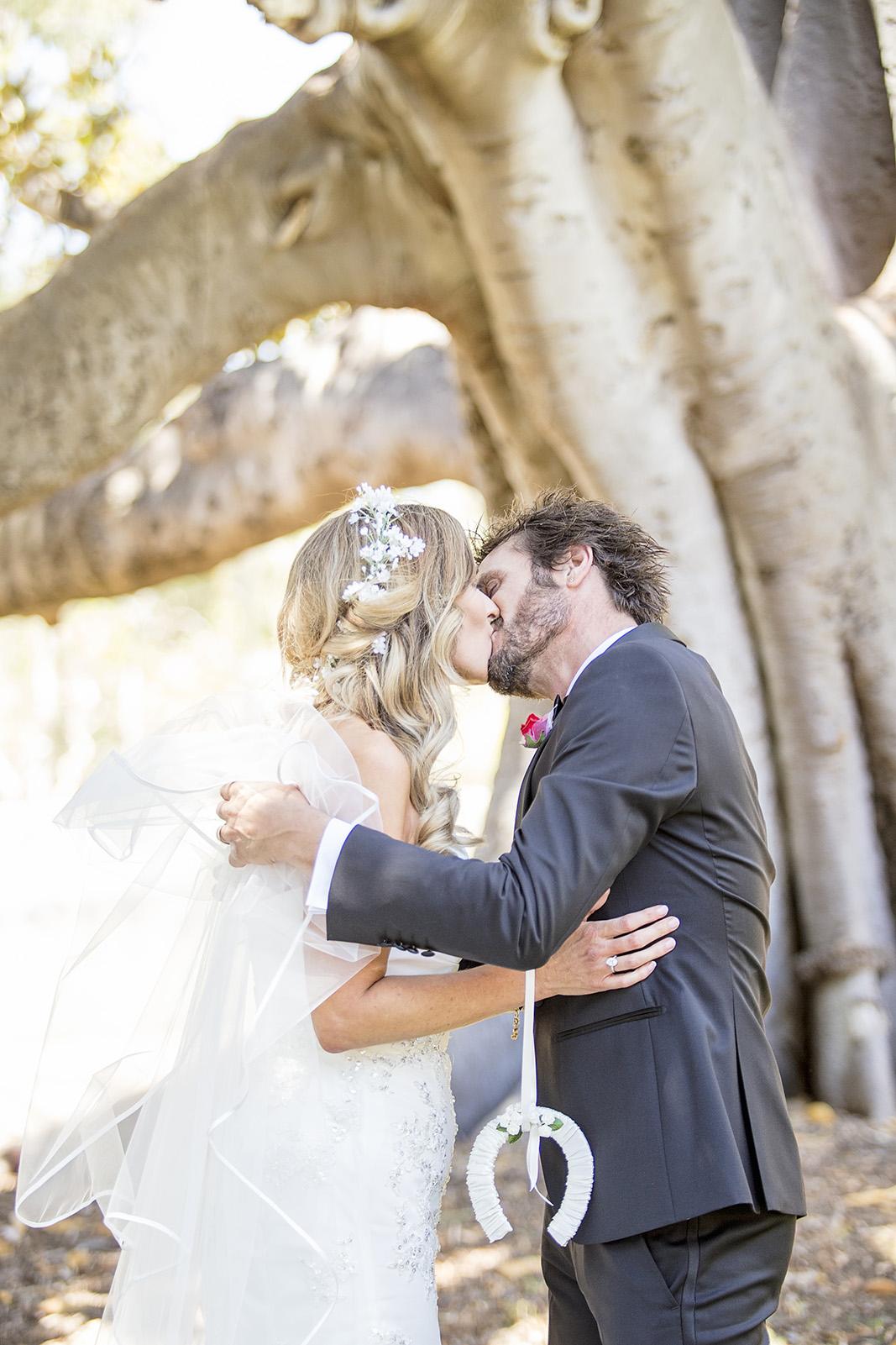 Surprise Picnic Wedding Adelaide 035.jpg