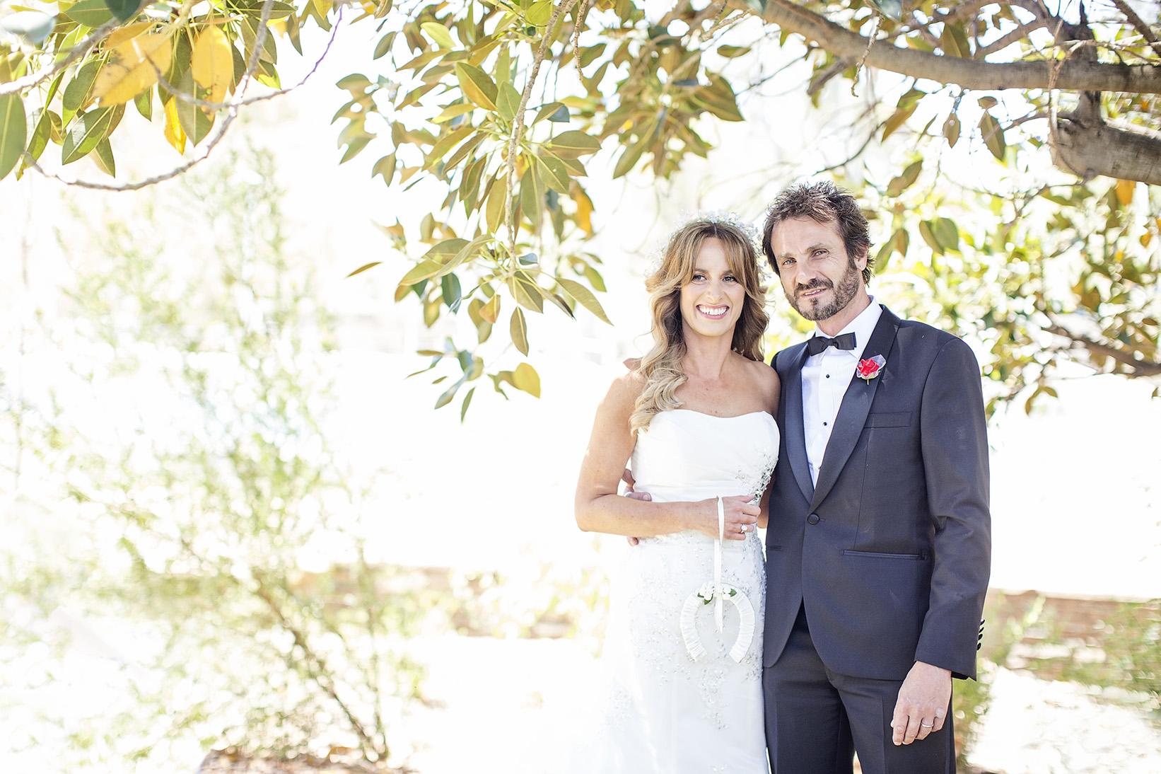 Surprise Picnic Wedding Adelaide 036.jpg