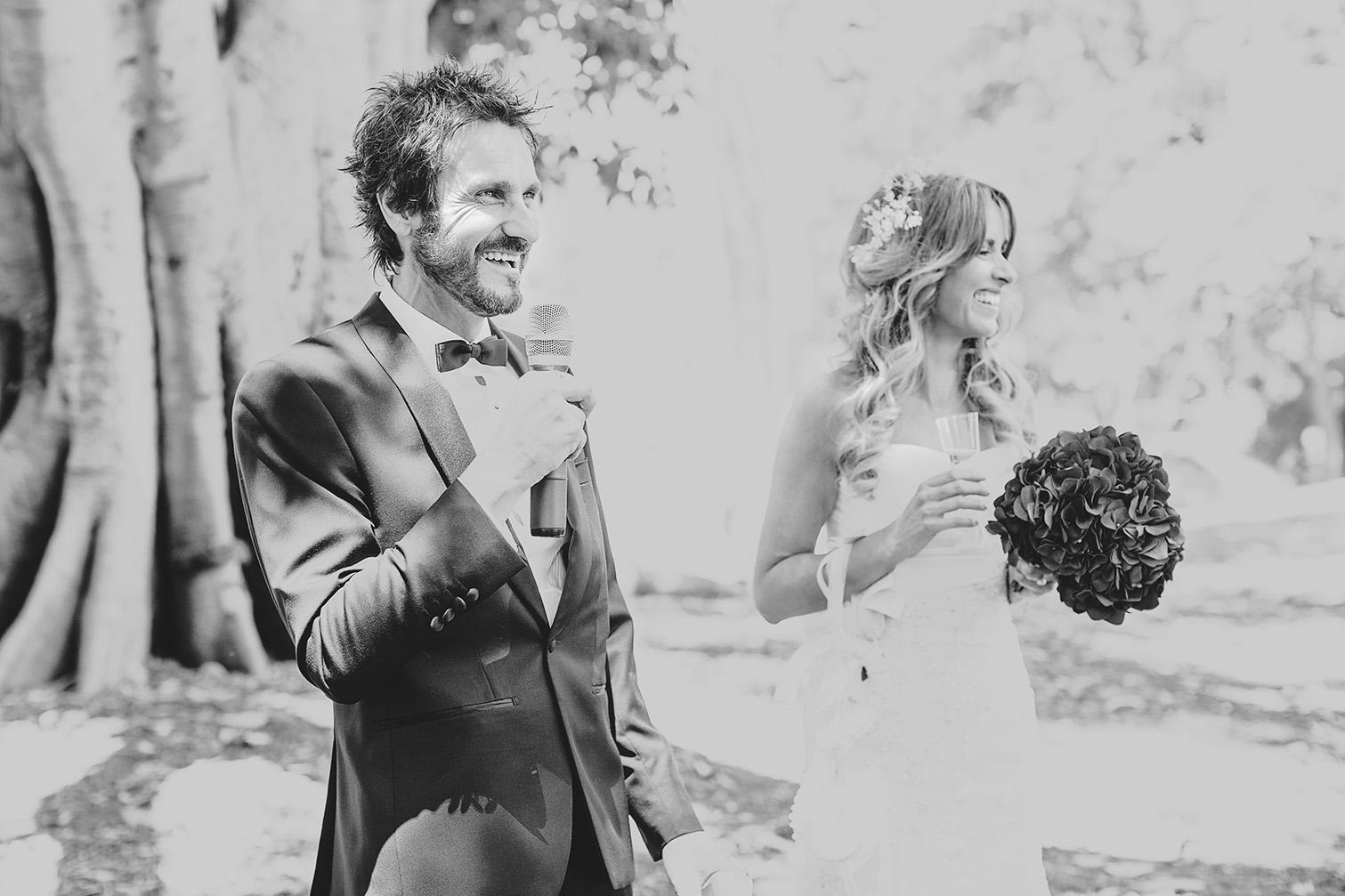 Surprise Picnic Wedding Adelaide 039BW.jpg