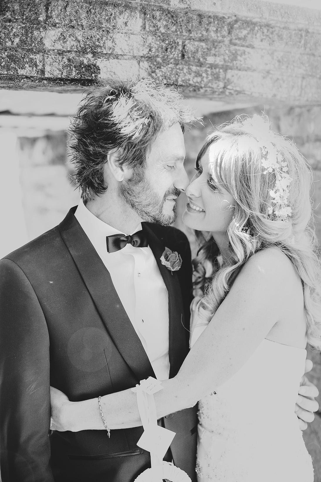 Surprise Picnic Wedding Adelaide 042BW.jpg