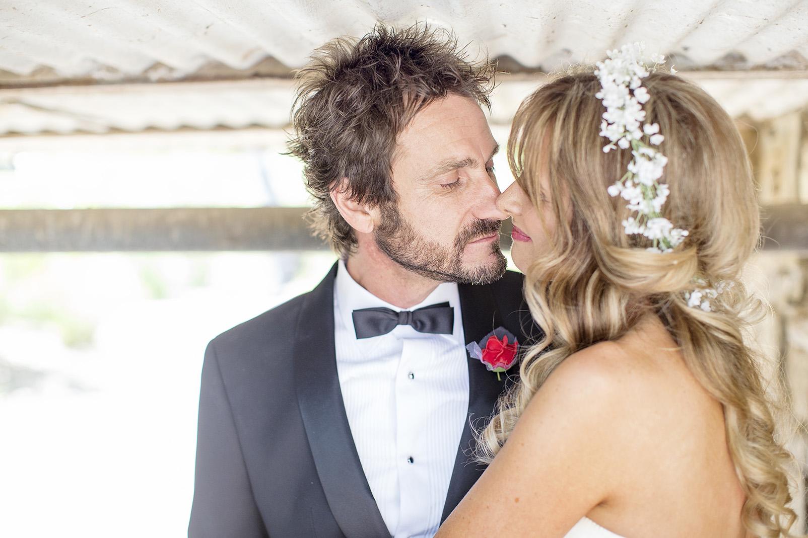 Surprise Picnic Wedding Adelaide 043.jpg
