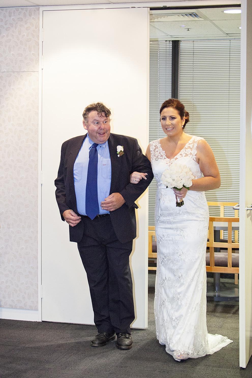 Chesser House Adelaide Registry Wedding Ceremony 001.jpg