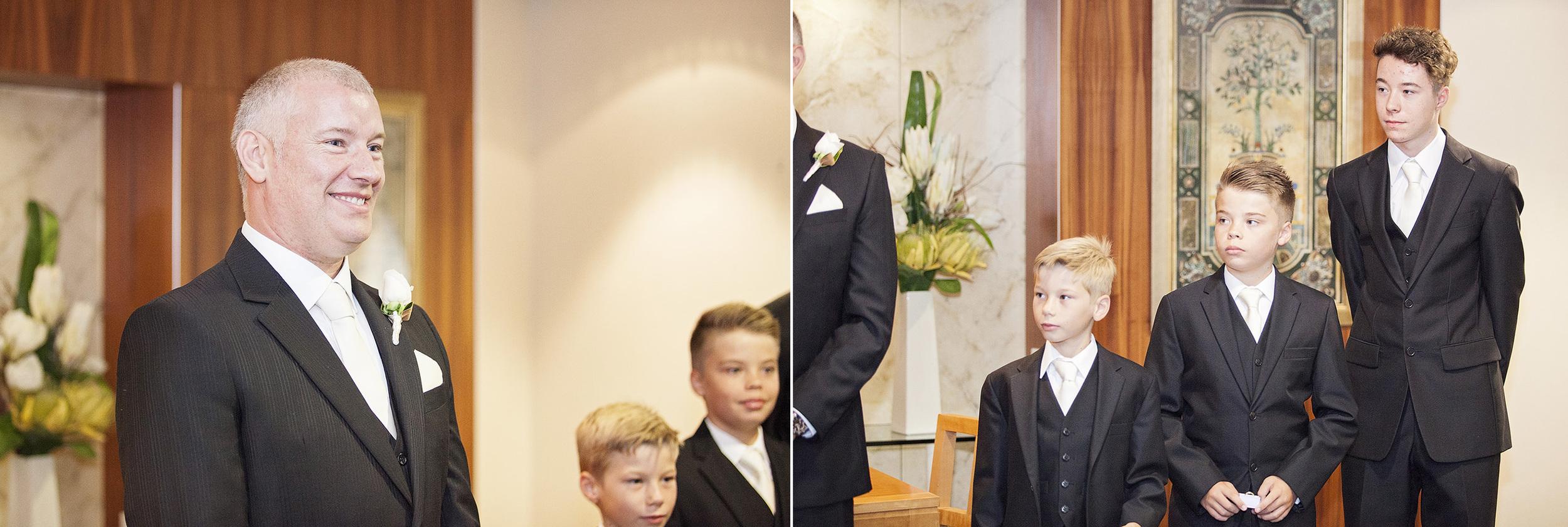 Chesser House Adelaide Registry Wedding Ceremony 002.jpg